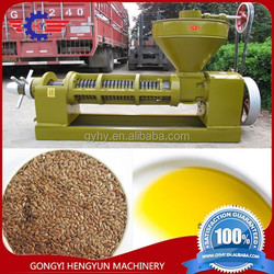 small coconut oil mill machinery/cotton seed oil mill machinery