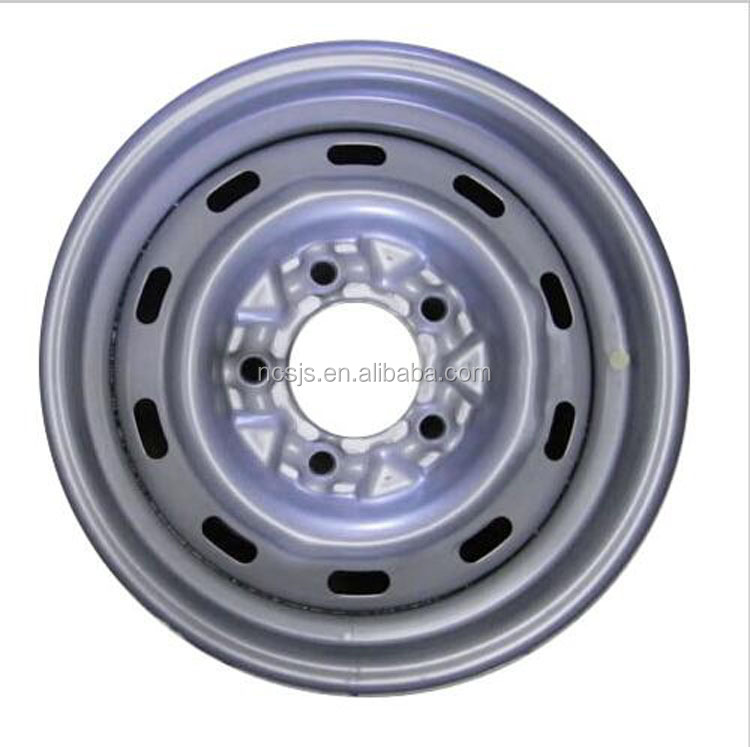 18 16 17 Pollice Vossen Replica Wheel Rim