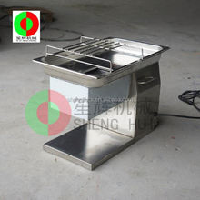 best price selling beef roll slicer QH-500