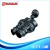 SUNSUN patent Fish Tank Dual Propeller Powerhead aquarium wave maker hot sale