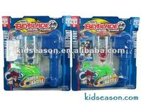 CLASSIC TOY SUPER BATTLE BEYBLADE TOP