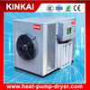 High Tech Heat Pump Universal Dryer Peanut Tomato Drying Machine
