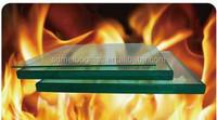 fire rated glass door,fireplace glass door