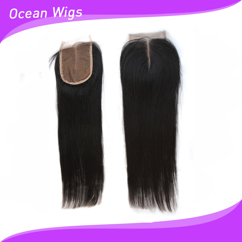 Best Place To Order Extensions Online 77