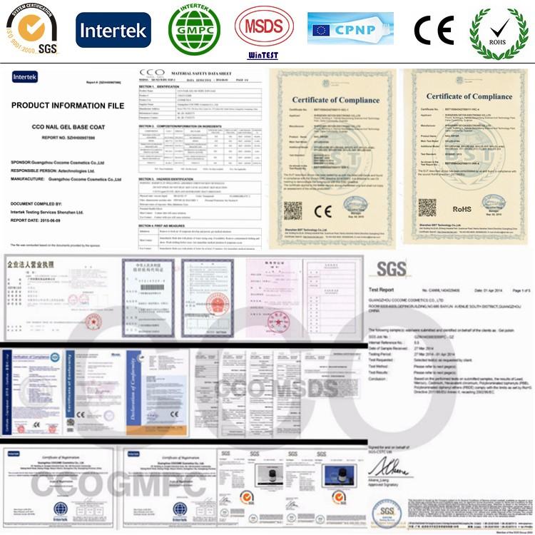 nail gel polish certificates.jpg