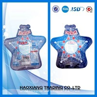 lux soap packaging bag plastic bag packaging soap