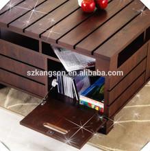 LIVING ROOM FURNITURE COFFEE TABLE / TEA TABLE C - 601#