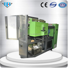 common rail diesel injector tester eps 815 test bench
