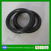 fast delivery rubber ring gasket with favorable price