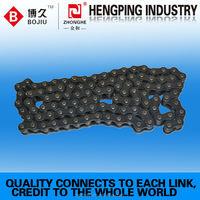 wholesale bajaj ct100 motorcycle part manufacturer in china