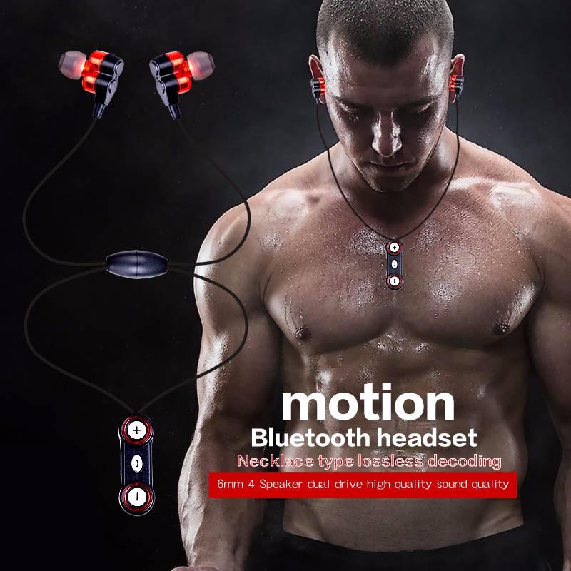necklace headset (13).jpg