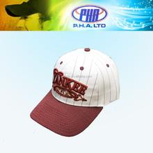 Newest Wool Blended Mens Snapback Baseball Caps