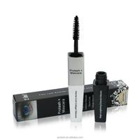 Everyone can affordable magic mascara Makeup set for women
