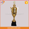 horse head trophy,plastic components animal figurines trophies, wedding trophy