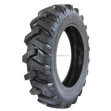 agriculture tires 9.5-24 tractor tires