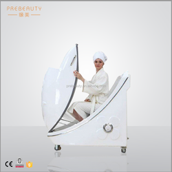 Hot!!! Slim Body Chinese traditional medicine used spa equipment