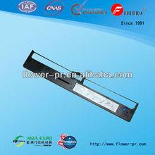 cinta de máquina de escribir compatible para OKI 8450