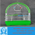 Alambre de reproducción de aves jaula al por mayor
