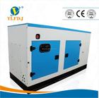 Grupo gerador diesel 10kv