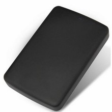 "USB 3.0 2.5"" Portable External Hard Disk Drive 120GB 160GB 250GB 320GB 500GB 1TB"