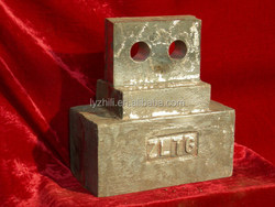 Design hot selling impact crusher hammer mill supplier