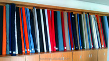 TC fabric directly from chinese factory 108*58