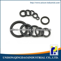 oil seals for mitsubishi