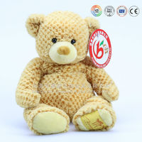 Hot sale plush toy giant teddy bear manufacturer china