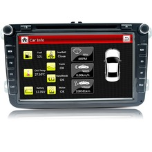android car dvd for subaru forester with SWC IPAS 3G 1.2G CPU Gps map HD 1080P Bluetooth RDS