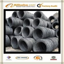 Professional valve snail Hebei iron steel rebars diameter 8-32mm