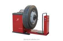 Automobile wheel balancer with CE approved