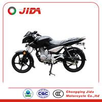good used 150cc street bike JD150S-4