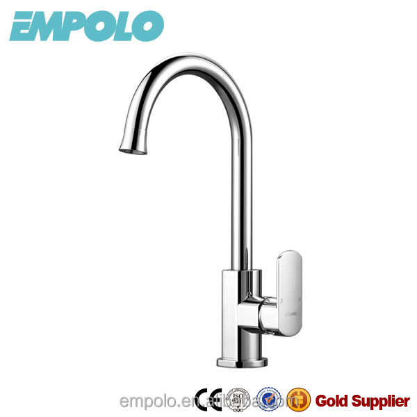 empolo kitchen faucets canada kitchen faucet replacement