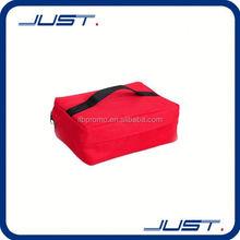 Low MOQ good quality stylish picnic oxford cool bag