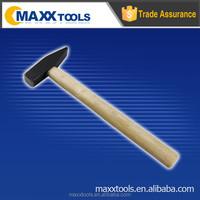Machinist hammer with wooden handle hammer bosch breaker hammer