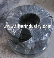 Heavy duty Air filter rubber strips