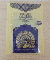 rice bag size/25kg bag of rice/rice packing bag