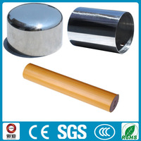 hot sell plastic handrail capping