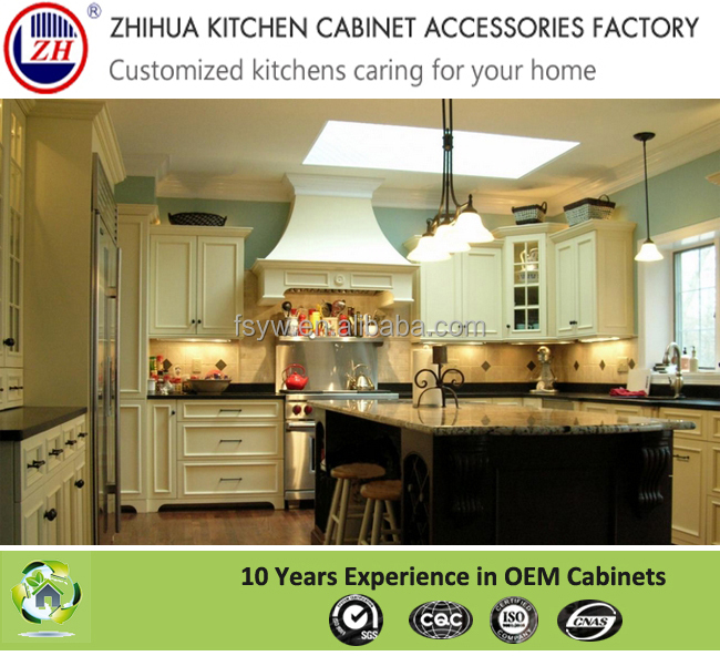 Made Island Kitchen Cabinets Pvc Kitchen Cabinets Buy Custom Made