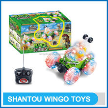 Top level alibaba china products best seller electric rc car toy