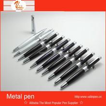 New design Custom pen logo gift pen