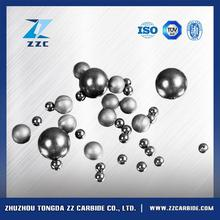 Sale in Europe WC pen ball material