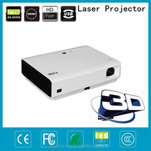 top selling products in alibaba, buy direct from china factory,active 3D glasses for DLP Projector