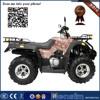 Classical Quad 250cc off road ATV