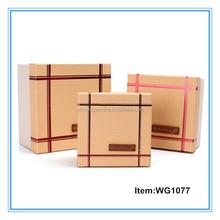 luxury gift box,paper box,gift box