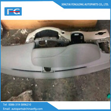 AUTO Car Dashboard FOR OEM NO:8K0857003