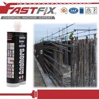 low viscosity epoxy adhesive low voc construction adhesive marine epoxy adhesive