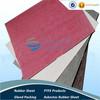 Hot Sale Reinforced Non-Asbestos Sheet China factory Sealing gasket-2015