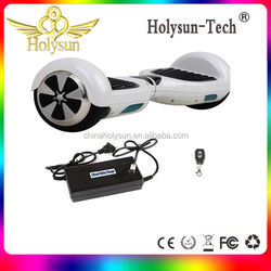 Electric Scooter Two 2 smart Wheel Electric Standing Self balancing scooter Skateboard Traffic jam for Office workers