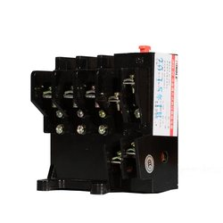 40 years professional manufacturer refrigerator relay